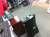 TWIN STAR Heater HEATER 6HM9179